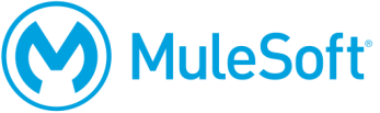 MuleSoft partner page