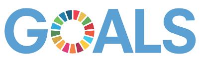 Capgemini's Commitment to the United Nations Sustainable Development Goals