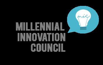 Millennial Housing Trends: A Brief Look