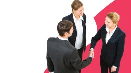 Making collaboration effective towards intuitive customer experience
