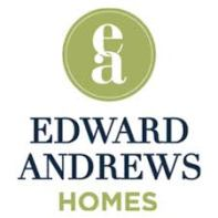 Edward Andrews Homes - Logo