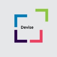 AIE_Devise
