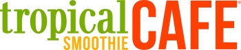 Tropical Smoothie Cafe growth required a new recipe for technology support - Logo