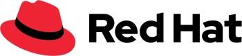 Red Hat® and Capgemini