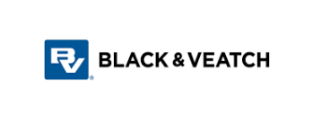 Black & Veatch infrastructure migration supports IT modernization plans
