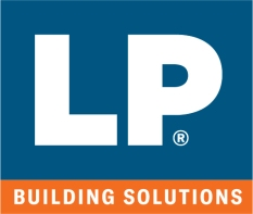 LP Building Solutions improves employee experience