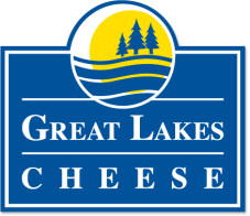 Growth at Great Lakes Cheese spurs employee-experience transformation