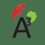 A3-ERG-Logo