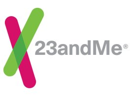 23andMe: Connecting the dots