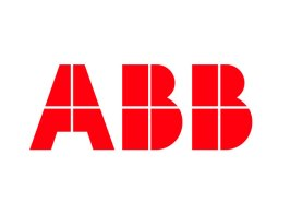ABB: Creating a design system to humanize technology
