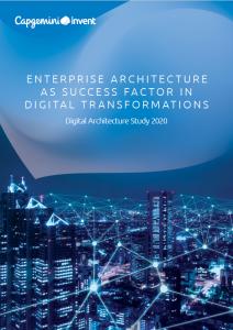 Digital-Architecture-Study-2020