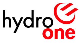 Hydro One focuses on exceptional customer service during the pandemic