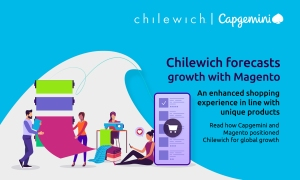 Chilewich Client story