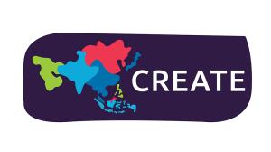 create-erg-logo