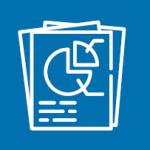 bldp-icon