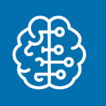 culture bias and the brain icon