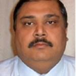 Dharmesh Chovatia