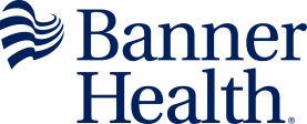 Banner Health connects business and IT to drive patient journey