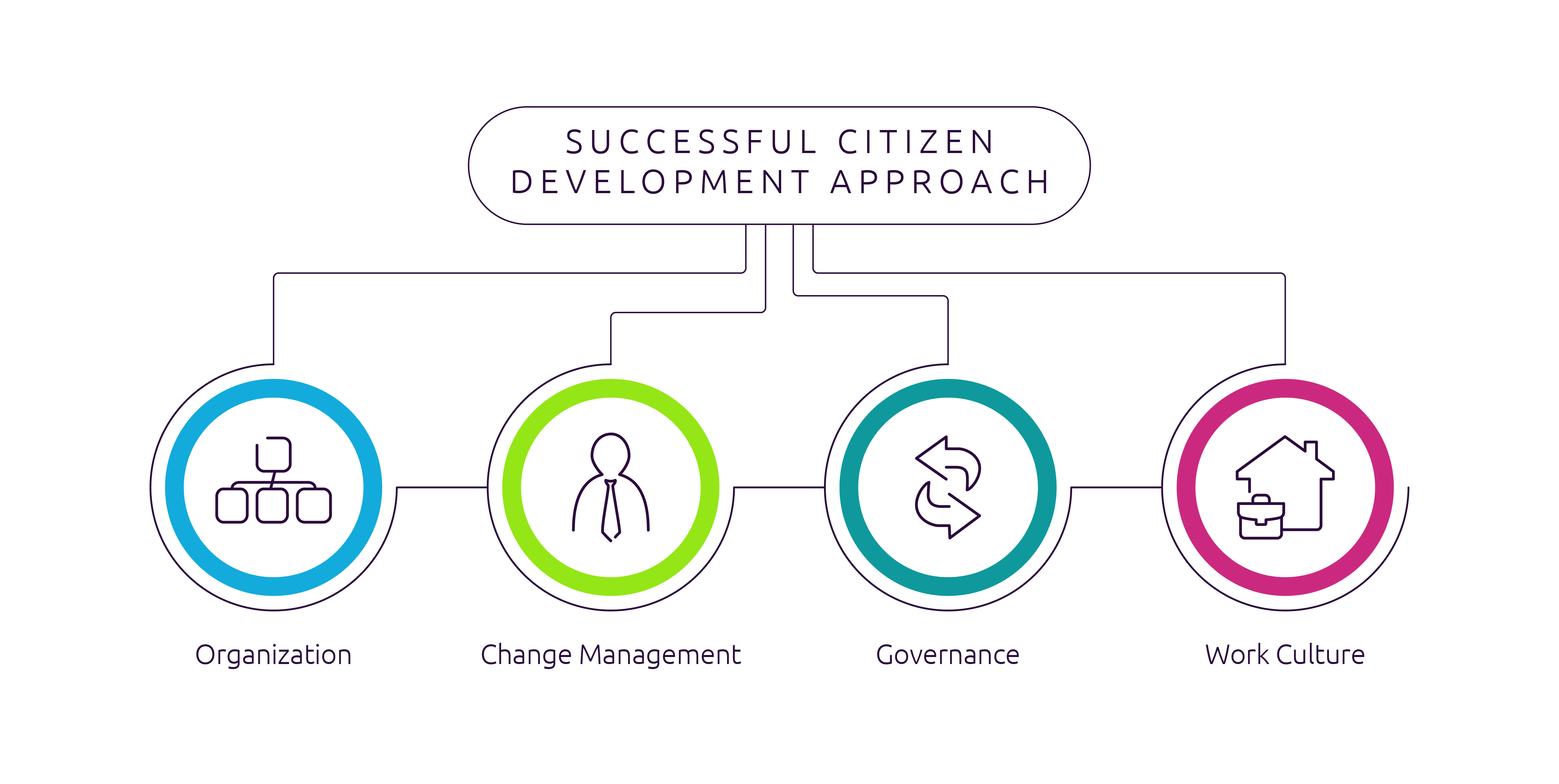 Citizen Developer