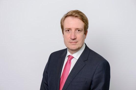 Markus Winkler