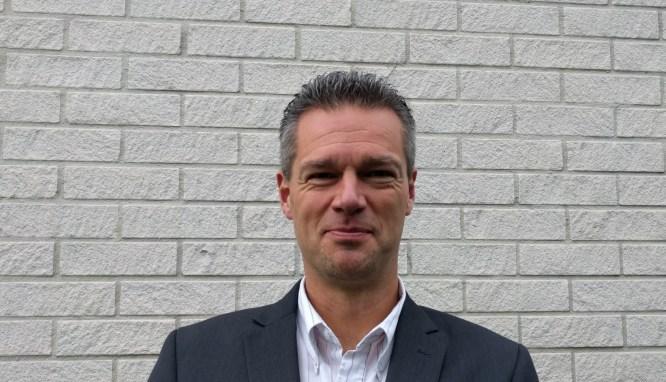 Henk-Jan van der Klis