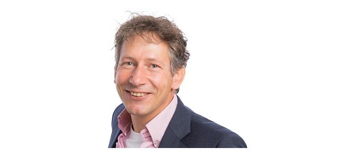 Marc Weeren