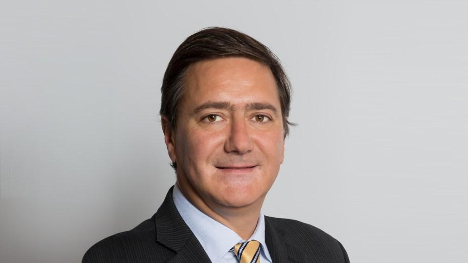 Gustavo Tasner