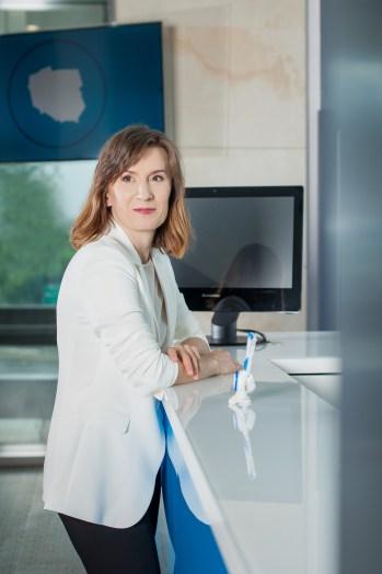 Justyna Piwowarczyk
