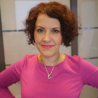 Magdalena Matell