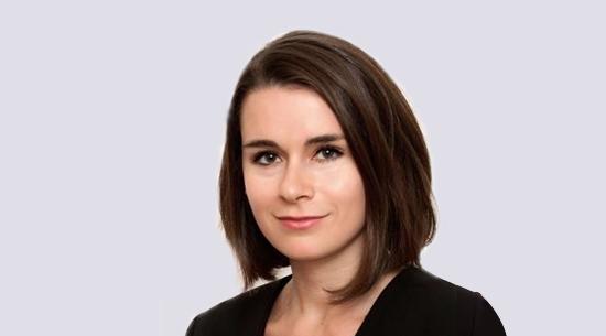 Yvette Zzauer