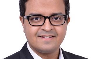 Amol Khadikar