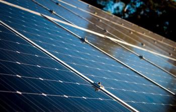 Recent Technologies in Machine Learning that Enhances the Performance of Solar Electricity Grid