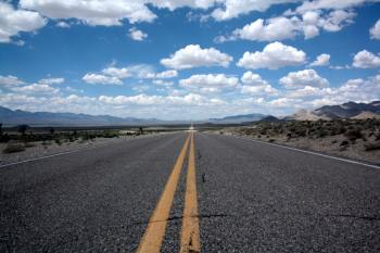 Client Landscape in the SAP S/4 HANA Roadmap—Where does it fit and what's the direction?