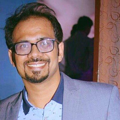 Subhajit Sarkar
