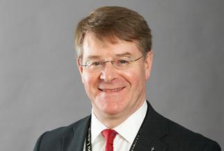 Bill Millar