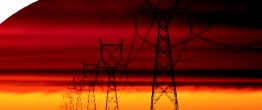 Statoil enters agreement with Capgemini to advance its digital roadmap