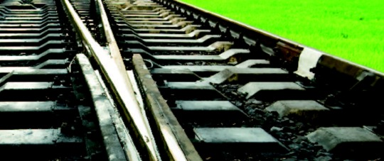 Positive Train Control Implementation on the Fast Track