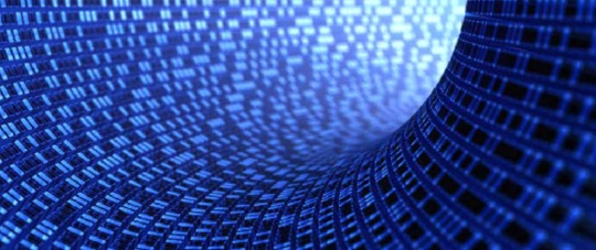 Predictive Modeling Using Transactional Data