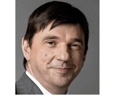 André Cichowlas