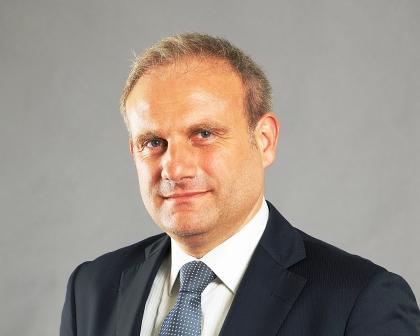 Andrea Capodicasa