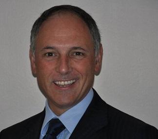 Andrew Sepahpour