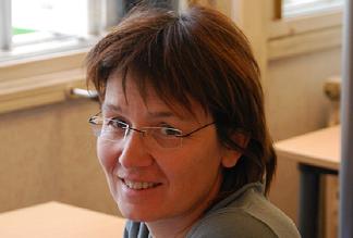 Annick Rimbod-Pethiod