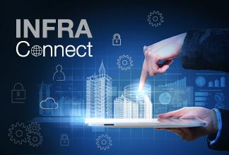 InfraConnect Newsletter