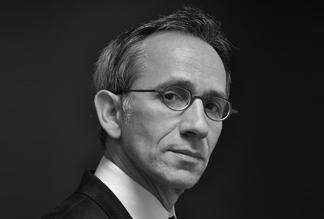 Benoit Pradet