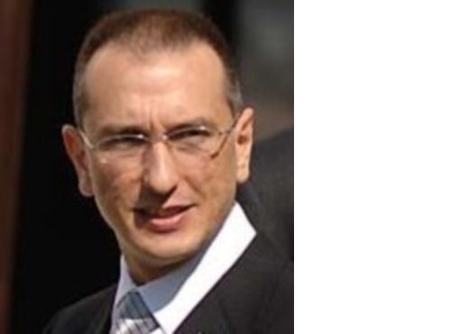 Angelo Sfriso