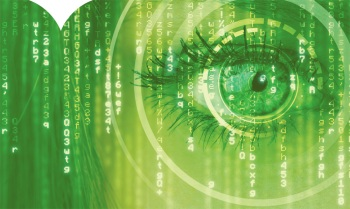 To Adopt Digital Tech, Utilities Embrace New Approach to Testing