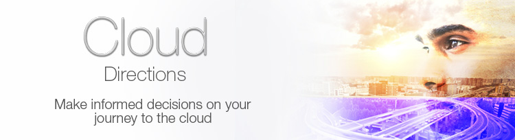 Make informed decisions on your journey to the cloud