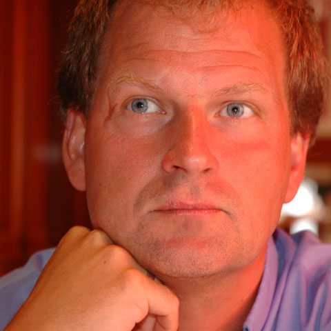 Casimir Artmann