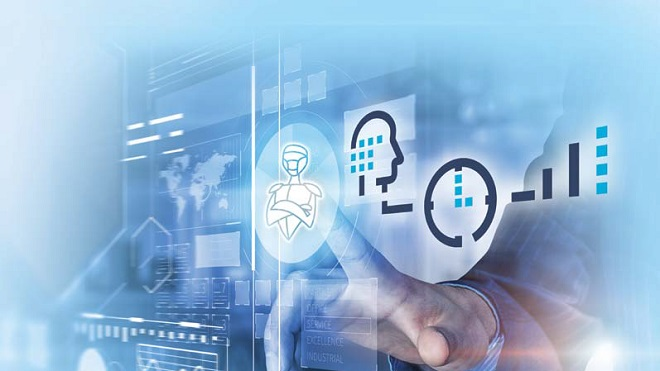 Driving business value with innovative Artificial Intelligence solutions