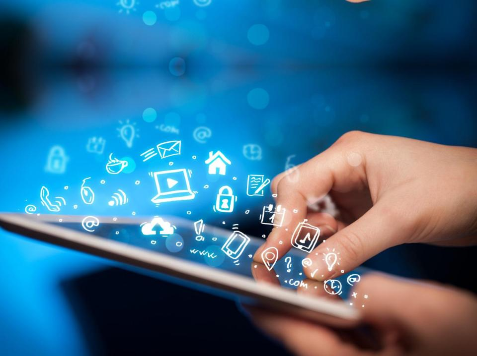 Superior digital customer experience spurs commercial rewards